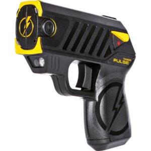Taser Pulse 5-1000x1000