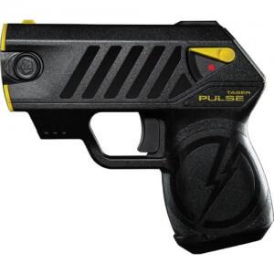 Taser Pulse 1-300x300